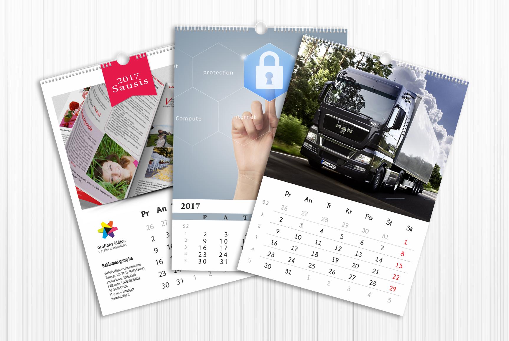 kalendoriaus-mockupas-verslui